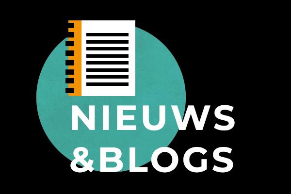 Nieuws & blogs