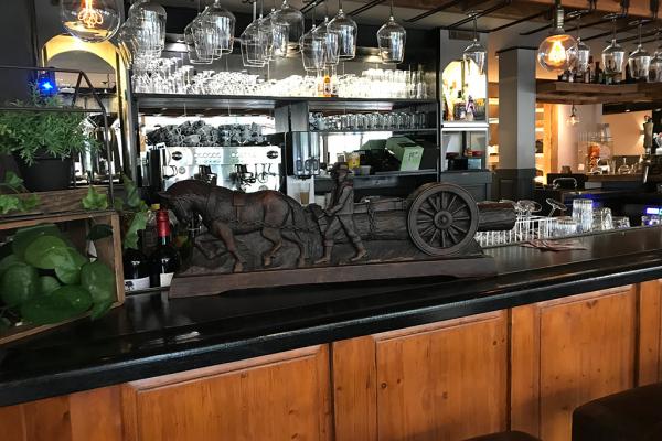 Bar-Mallejan