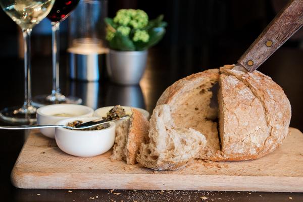 Broodplank-Mallejan