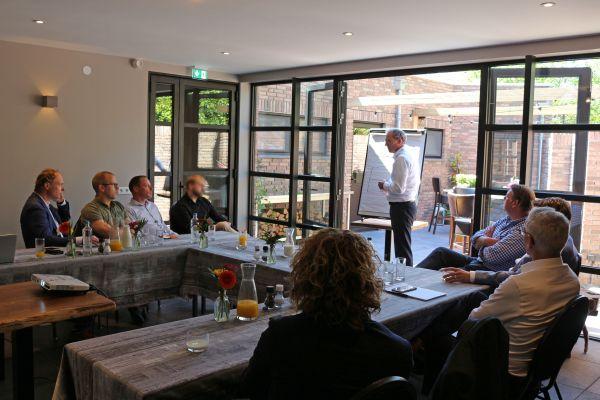 patio vergadering-presentatie 1