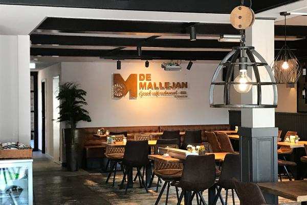 Restaurant-Mallejan-2