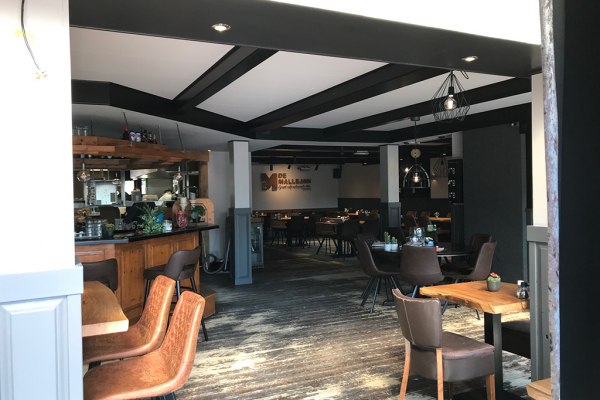 Restaurant-Mallejan-3