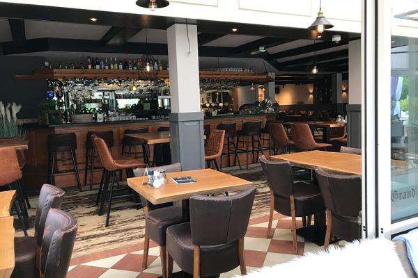 Restaurant-Mallejan-4