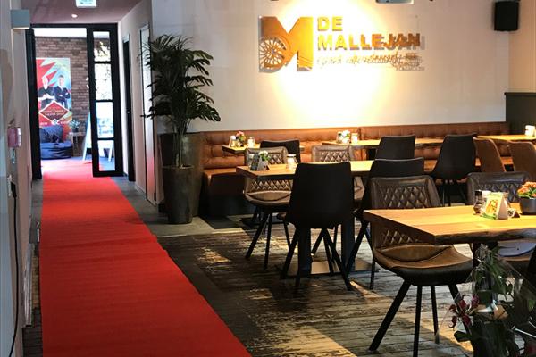 Restaurant-Mallejan-5